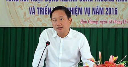 "Habeco: Bo nhiem con ong Trinh Xuan Thanh tai Halico la ""dung quy trinh"" - Anh 1"