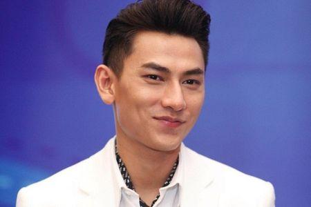 Top my nam, my nhan Viet don do fans nho nu cuoi ma lum - Anh 10