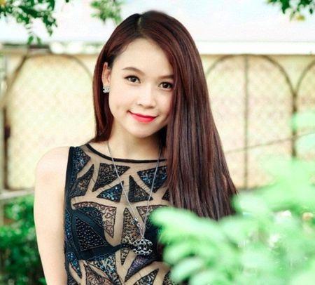 Top my nam, my nhan Viet don do fans nho nu cuoi ma lum - Anh 2