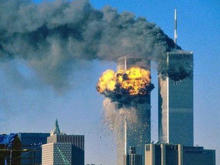 Cac nuoc vung Vinh len an du luat cua My lien quan toi vu 11/9 - Anh 1