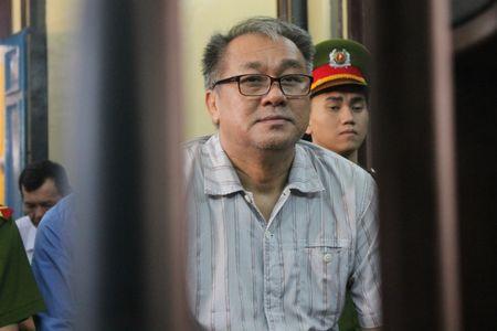 Giam doc Tan Hiep Phat phai tra lai tien cho Ngan hang Xay Dung - Anh 1
