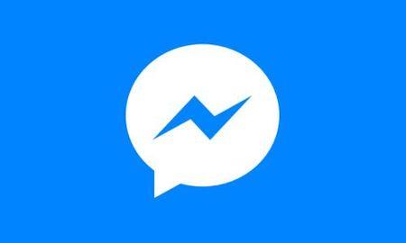 Facebook cho phep chao ban san pham tren Messenger - Anh 1