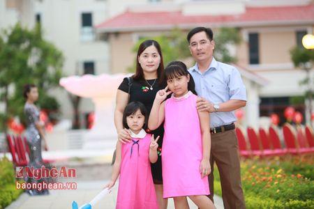 Hao hung voi dem hoi 'Vui trang cung Vinhomes' - Anh 4