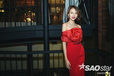 Ha Ho 'truyen bi kip' cho Noo Phuoc Thinh tung hoanh 'Asia Song Festival 2016' - Anh 12