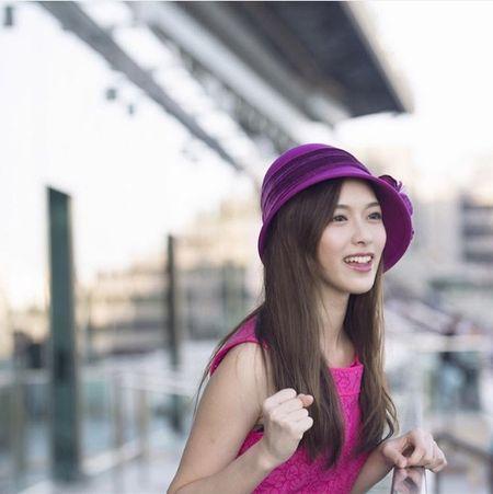 He lo cuoc song giau sang nhu mo voi ban trai dai gia cua Tan Hoa hau Hong Kong - Anh 24