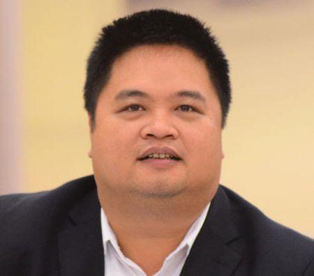Pho tong giam doc HNX: Khong nen bien UPCoM thanh san niem yet thu ba - Anh 2