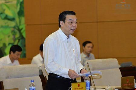 Phan lon cong nghe nhap ve Viet Nam lac hau 2-3 the he - Anh 2