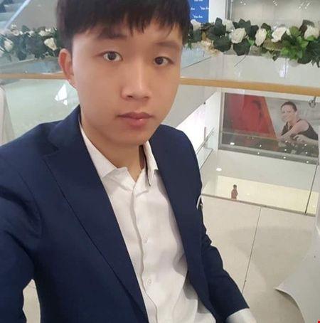 'Con ong Trinh Xuan Thanh duoc bo nhiem phu hop quy dinh' - Anh 1