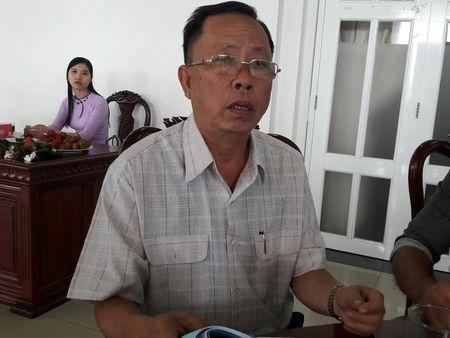 Duoc trieu tap, ong Trinh Xuan Thanh van chua co mat o Hau Giang - Anh 2