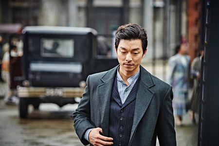 Phim tranh Oscar cua Han thu hut hon 2 trieu luot khan gia - Anh 2