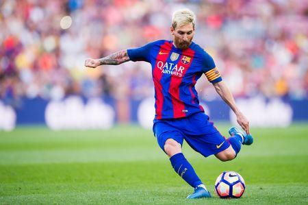 Doi hinh Champions League trong mo do doc gia binh chon - Anh 9