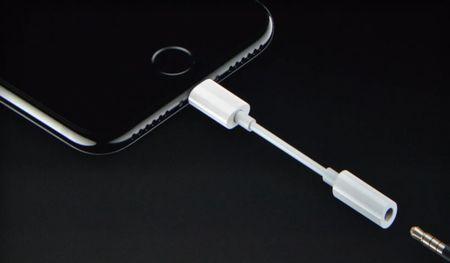 iPhone 7 Plus va iPhone 6s Plus: Dau la khac biet dang nang cap? - Anh 2