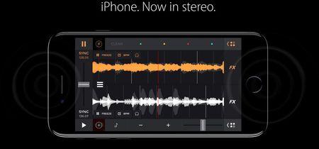 iPhone 7 Plus va iPhone 6s Plus: Dau la khac biet dang nang cap? - Anh 3