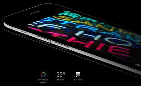 iPhone 7 Plus va iPhone 6s Plus: Dau la khac biet dang nang cap? - Anh 5