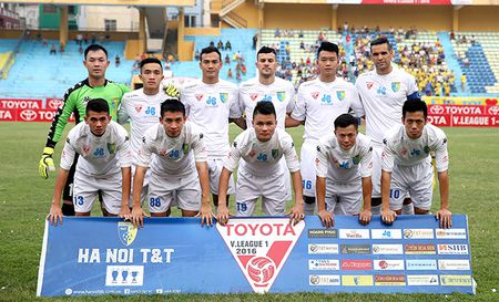 V.League 2016: Co hay khong nhung kich ban la? - Anh 1