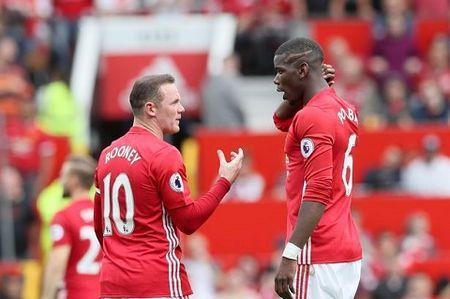 TIET LO: Mourinho phai gianh giat mai voi cac 'ong lon' moi co Pogba - Anh 3