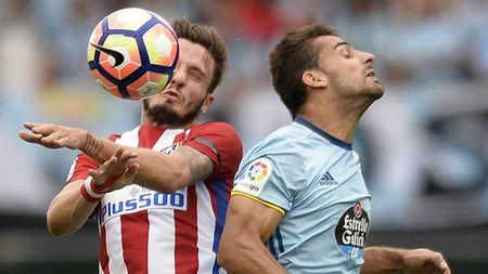 Sao Barca gop mat trong doi hinh te nhat La Liga tuan qua - Anh 2