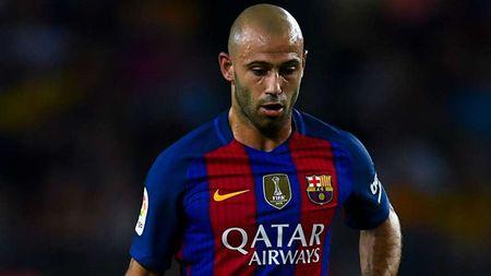 Sao Barca gop mat trong doi hinh te nhat La Liga tuan qua - Anh 5