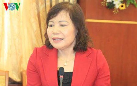 Loan tuyen dung o Thanh Hoa: Bo nhiem, cho di dao tao de du dieu kien! - Anh 2