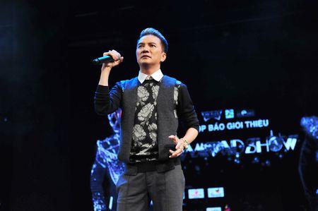 Dau tu 12 ty dong, Dam Vinh Hung se mang gi den 'Diamond show'? - Anh 10