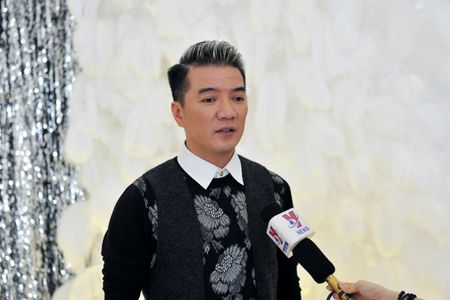 Dau tu 12 ty dong, Dam Vinh Hung se mang gi den 'Diamond show'? - Anh 5