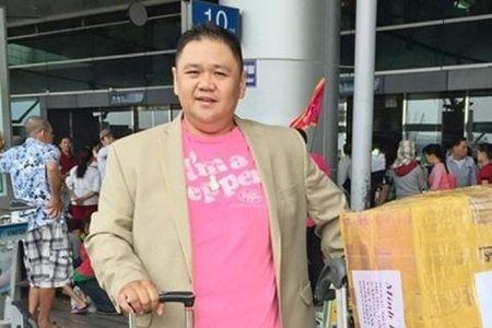 Minh Beo viet nhieu kich trong nha giam, tro ve thang 12 - Anh 2