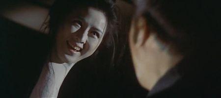 Kinh hai voi 'thieu phu co dai' noi tieng trong phim Nhat - Anh 2