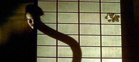 Kinh hai voi 'thieu phu co dai' noi tieng trong phim Nhat - Anh 3