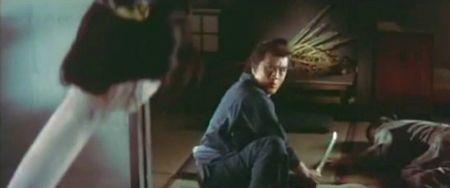 Kinh hai voi 'thieu phu co dai' noi tieng trong phim Nhat - Anh 4