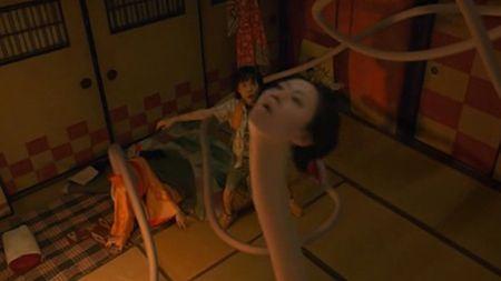 Kinh hai voi 'thieu phu co dai' noi tieng trong phim Nhat - Anh 7