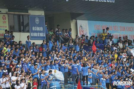 VCK U21 Quoc gia: Danh bai Than Quang Ninh, Ha Noi T&T tranh chung ket Sanna Khanh Hoa - Anh 8