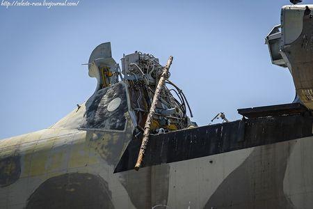 Xot xa dan truc thang khong lo Mi-26 bi vut chong cho - Anh 6