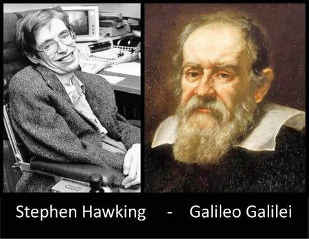 Tiet lo day bat ngo ve cuoc doi thien tai Stephen Hawking - Anh 1