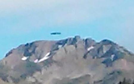 UFO hinh 'but may Hero' xuat hien tai My - Anh 4