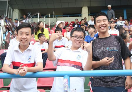 Thang chu nha 2-0, U.21 Ha Noi T&T gap lai Khanh Hoa o chung ket - Anh 6
