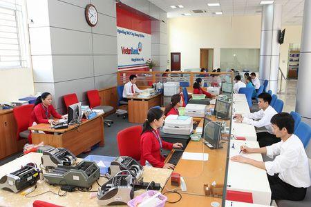 VietinBank cong bo ket qua kinh doanh quy III/2016: Loi nhuan cao, chat luong tin dung tot - Anh 2