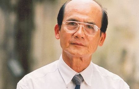 Quang Thang, Van Dung, Giang Coi bat khoc, an han vi chua mot lan toi tham NSUT Pham Bang - Anh 2