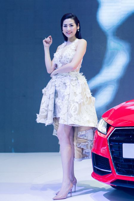 Top 10 my nhan Viet mac dep, quyen ru nhat tuan qua - Anh 9