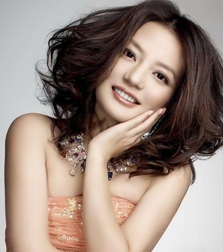 Su that it ngo ve khoan tien 'khung' chong dai gia phai chi de 'cua do' Trieu Vy - Anh 1