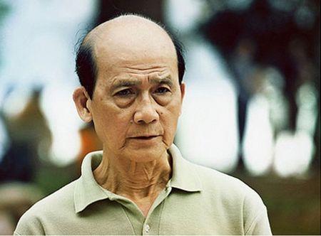 Vo qua doi 13 nam, Pham Bang van khong di buoc nua vi dieu nay! - Anh 1