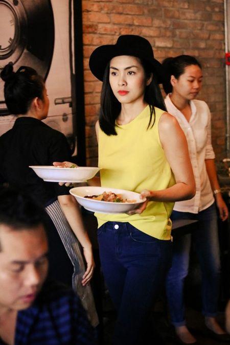 "Nhin Tang Thanh Ha, ban se tin ""co tich"" la co that - Anh 11"