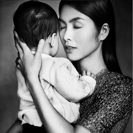 "Nhin Tang Thanh Ha, ban se tin ""co tich"" la co that - Anh 15"
