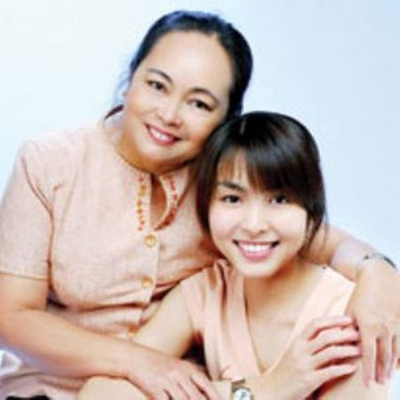 "Nhin Tang Thanh Ha, ban se tin ""co tich"" la co that - Anh 3"