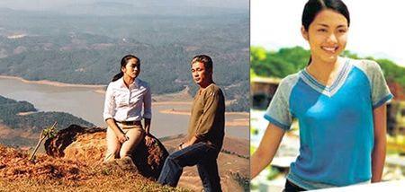 "Nhin Tang Thanh Ha, ban se tin ""co tich"" la co that - Anh 4"