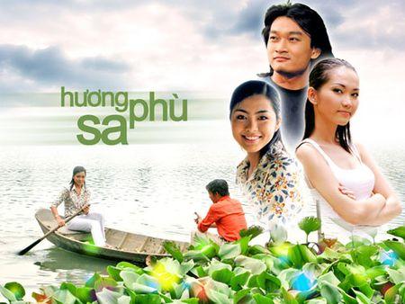 "Nhin Tang Thanh Ha, ban se tin ""co tich"" la co that - Anh 5"