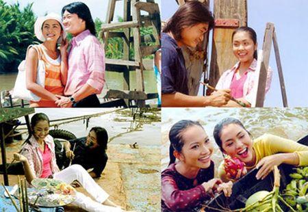 "Nhin Tang Thanh Ha, ban se tin ""co tich"" la co that - Anh 6"