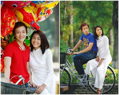 "Nhin Tang Thanh Ha, ban se tin ""co tich"" la co that - Anh 8"