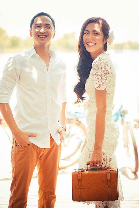 "Nhin Tang Thanh Ha, ban se tin ""co tich"" la co that - Anh 9"