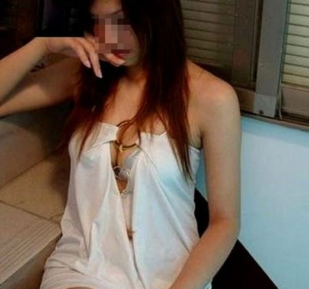 Tiep vien massage ban dam gia 500.000 dong /luot - Anh 1