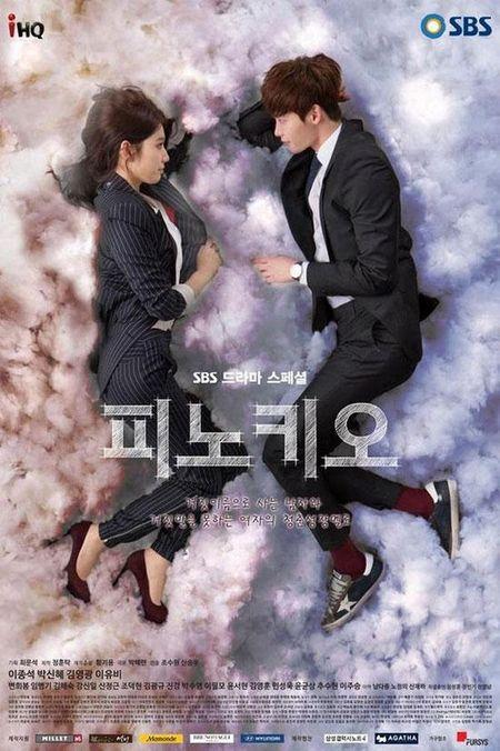 10 phim Han duoc xem nhieu nhat tren Youku (Trung Quoc) - Anh 3